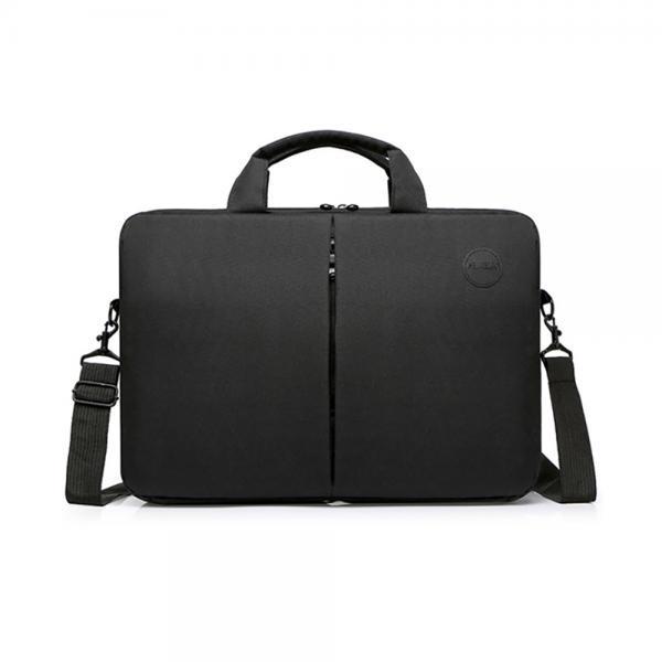 노트북 서류가방, GTS47683 [16형/블랙]