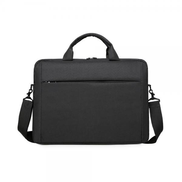 노트북 서류가방, 비즈니스 GTS47707 [16형/블랙]
