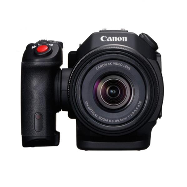 캐논 Professional 4K캠코더 XC15 + 128G메모리