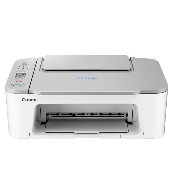 PIXMA E3491 컬러 잉크젯복합기(잉크포함) ▶ E3391 후속모델 ◀