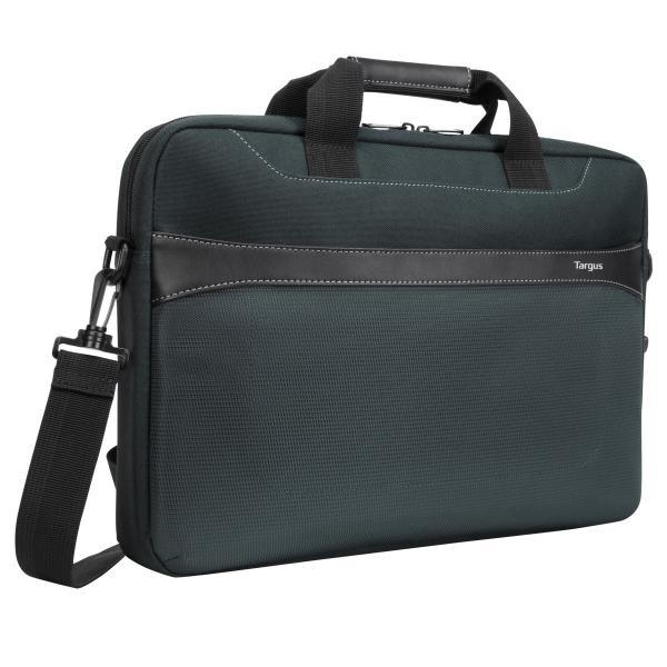 노트북 서류가방, TSS98401 지오라이트 [15.6형]