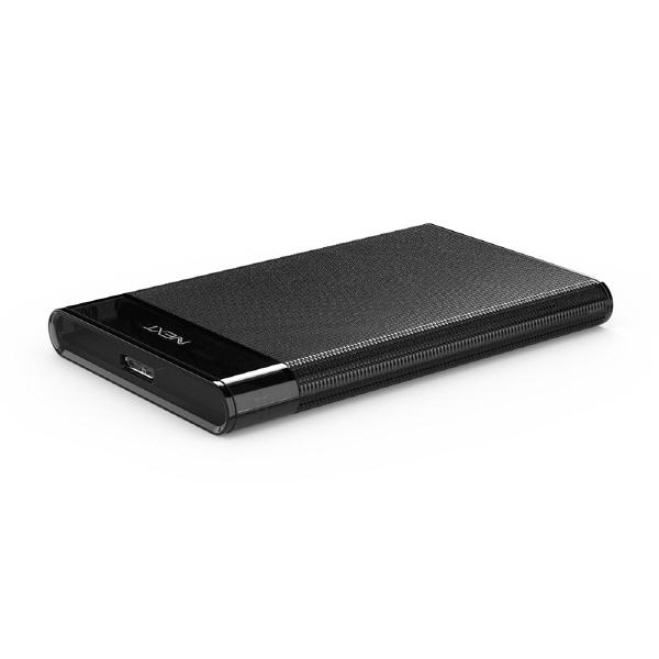 2.5인치 외장케이스, NEXT-625U3 [USB 3.0] [하드미포함]