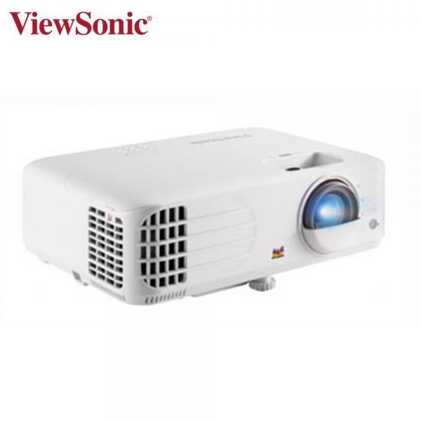 뷰소닉 V149-4K 3200안시 4K 빔프로젝터