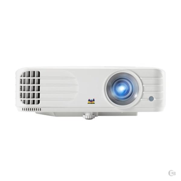 뷰소닉 PJB701HD 빔프로젝터