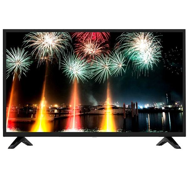 컴스톤 4K UHD TV 40인치 CS400U(MAI-400U) [배송/수도권외스탠드]