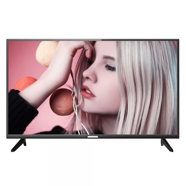 컴스톤 4K UHD TV 40인치 CS400U(MAI-400U) [배송/수도권스탠드]