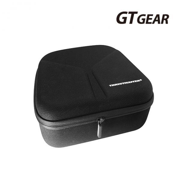 트러스트마스터 eSWAP 컨트롤러용 T-Case