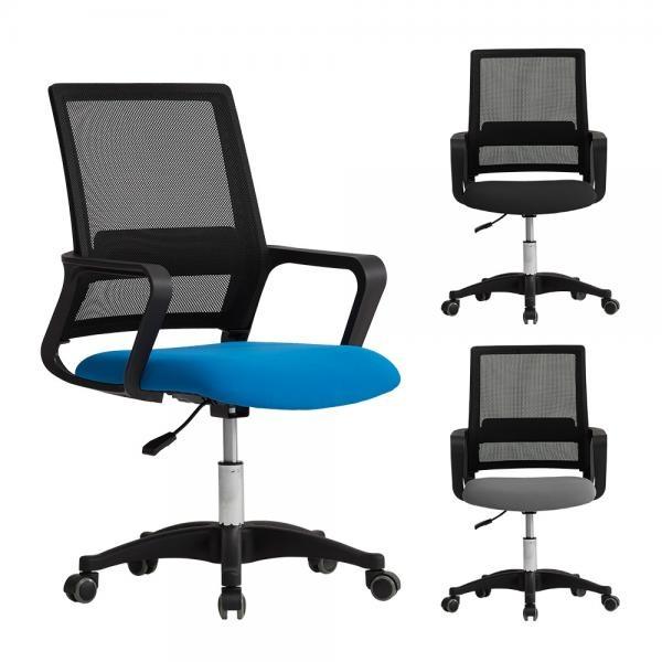 학생 사무용 책상 의자 컴퓨터 회의용 OL-904