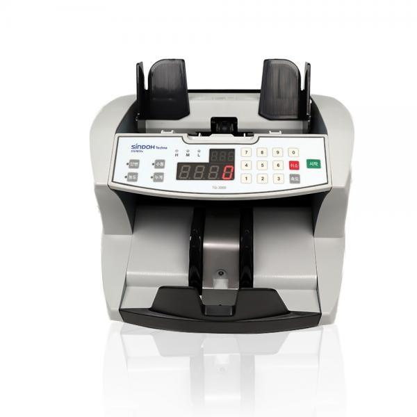지폐계수기 TQ-3000