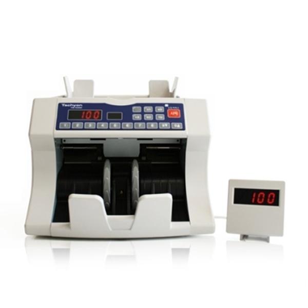 지폐계수기 TQ-4000