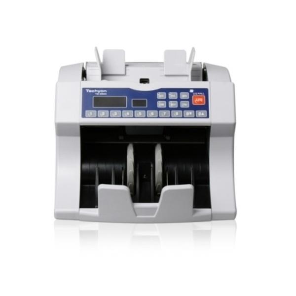 지폐계수기 TQ-3500