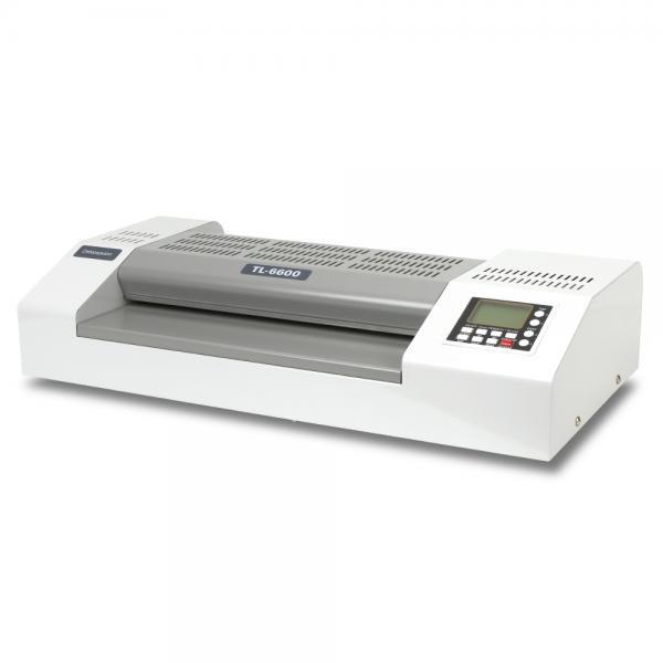 코팅기 TL-6600 [A3/6롤러]