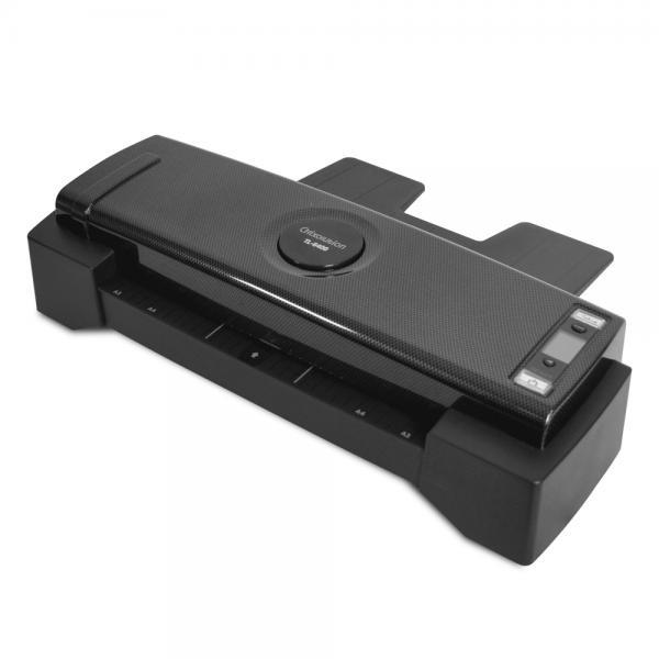 코팅기 TL-6400 [A3/6롤러]