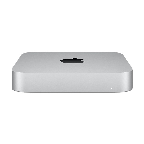 Mac mini 512GB [MGNT3KH/A] [실버] [기본단품] + [16G 통합메모리] [Z12P000FT] ▶재고보유◀