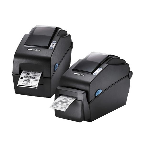 SLP-DX220 라벨프린터