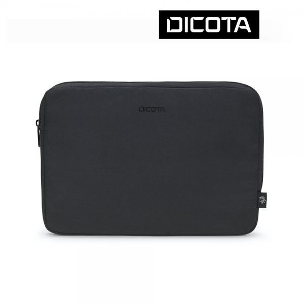 노트북 파우치, 에코 슬리브 베이스 [블랙] D31825 [14형]