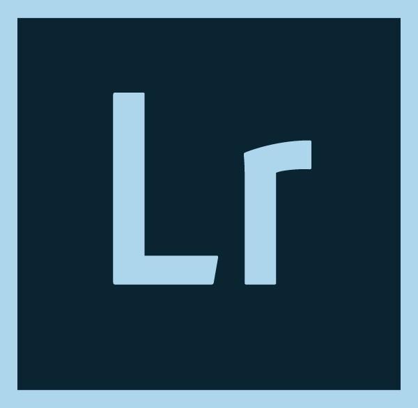 Lightroom w Classic for teams [교육기관용/Named 라이선스/1년사용] [10개~49개 구매시(1개당 가격)]