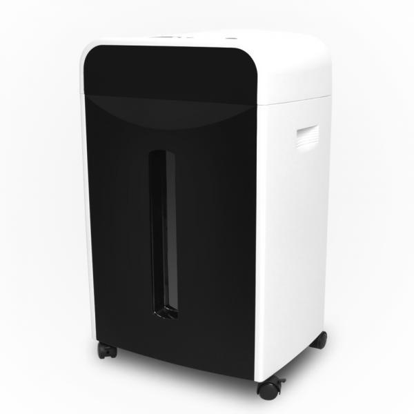문서세단기 HI-CUT 770 [중형/20L/최대7매]