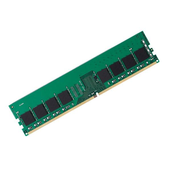 DDR4 8GB PC4-19200 KVR24N17S8/8