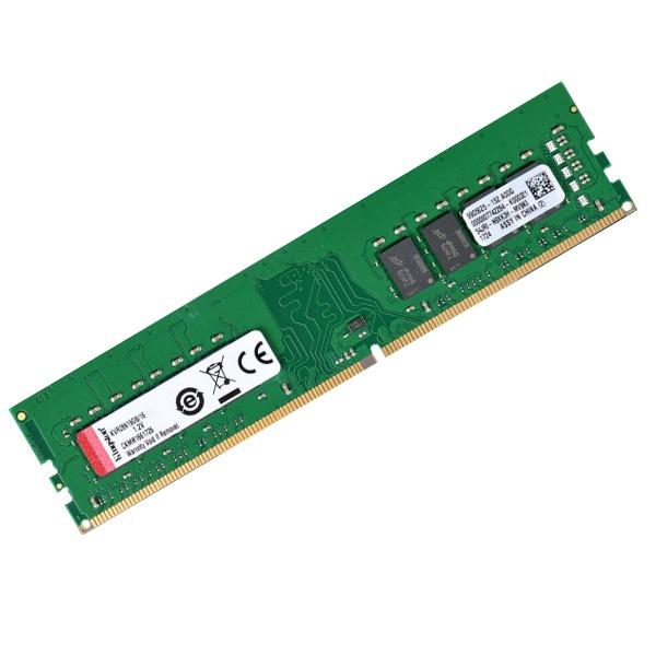 DDR4 4GB PC4-21300  KVR26N19S6/4