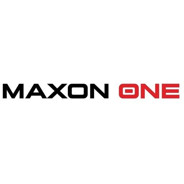 Maxon One Classroom License [교육기관용/ESD/1년사용/영문]
