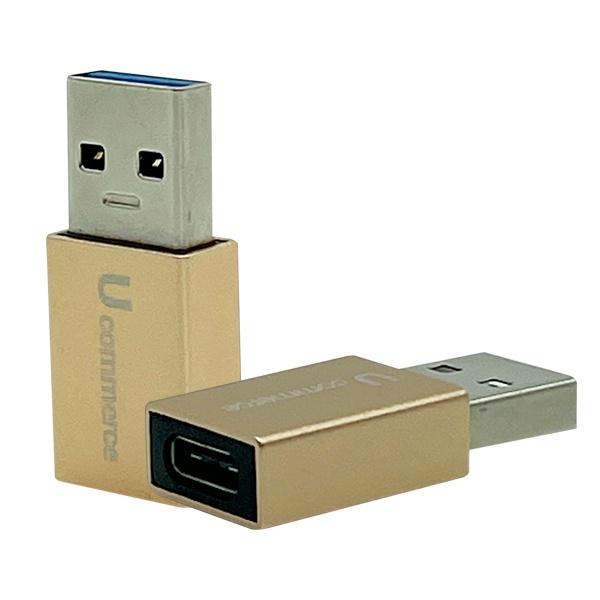USB 3.0 to C타입 OTG 데이터 전송 핸드폰 충전 변환 젠더