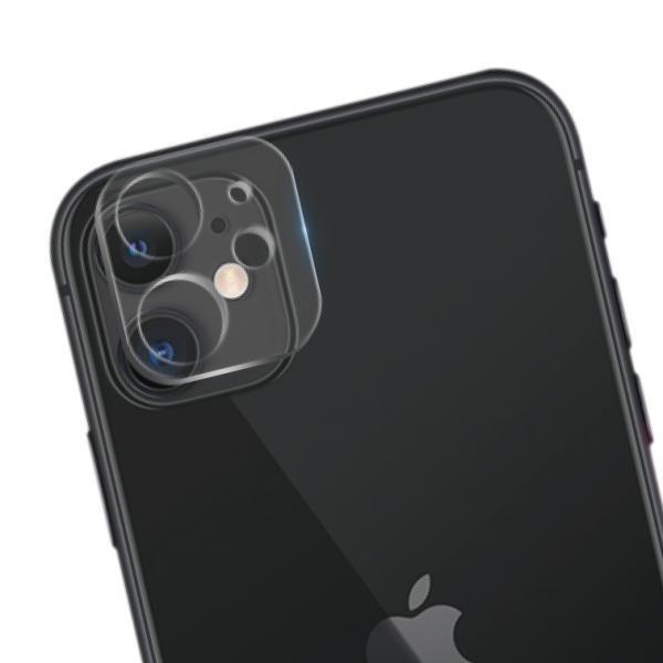 아이폰 11 카메라보호용 강화유리필름 3매