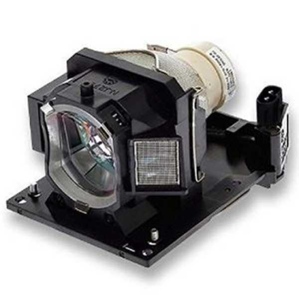 DT01581 프로젝터 램프 정품베어일체형