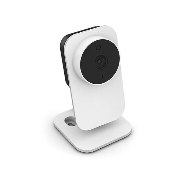 IP카메라, ipTIME C200E [200만화소/WiFi]