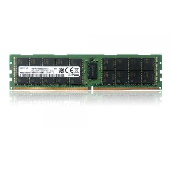 DDR4 64G PC4-25600 (3200mhz ECC/REG)