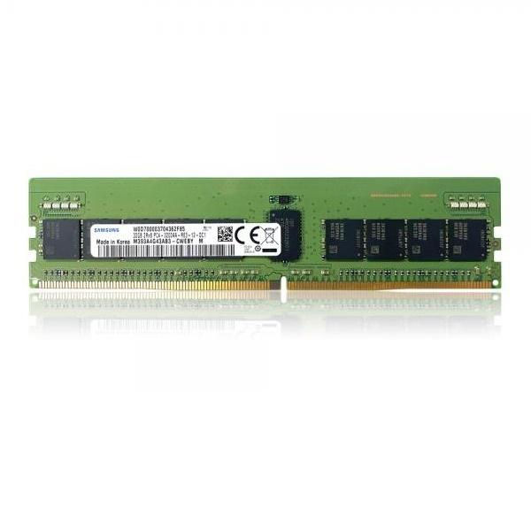 DDR4 32GB PC4-25600 (3200MHz/REG ECC)