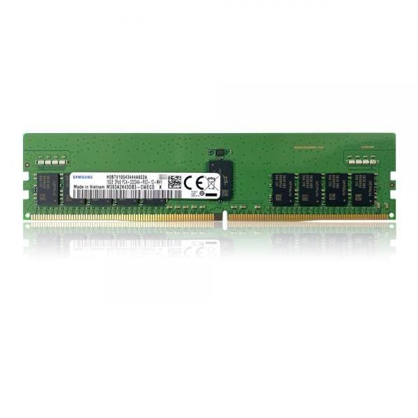DDR4 16GB PC4-25600 (3200MHz/REG ECC)