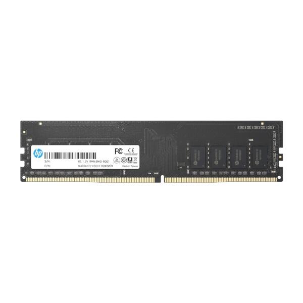 DDR4 32G PC4-21300 CL19 V2 (32Gx1)