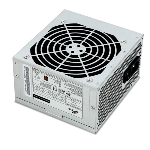 FSP750-50AAA(80) (ATX/750W)