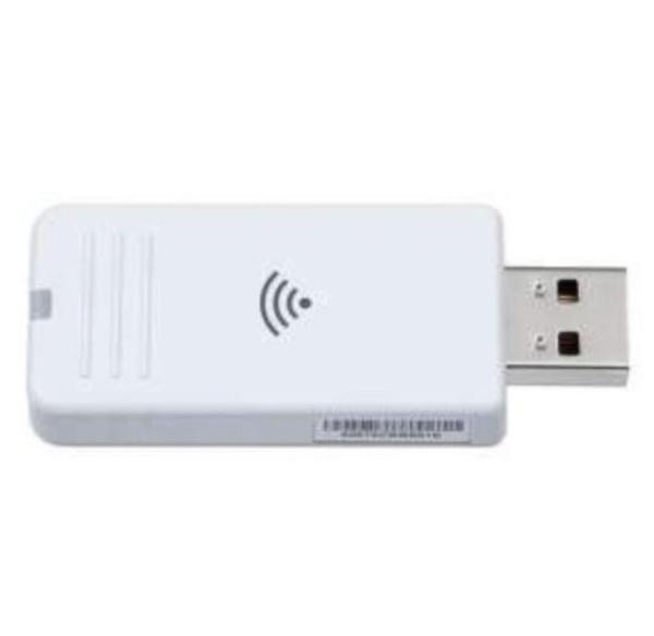 ELPAP11 [무선동글]