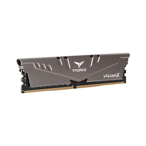 TeamGroupT-Force DDR4-16G PC4 25600 CL16 Vulcan Z Gray 아인스