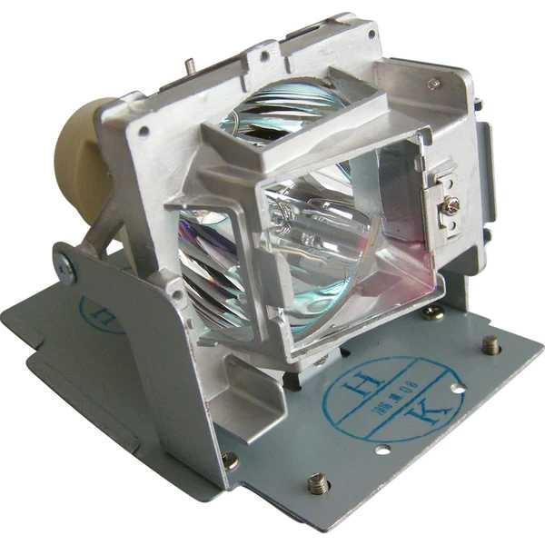 5811118154-SVV 프로젝터 램프 정품베어일체형