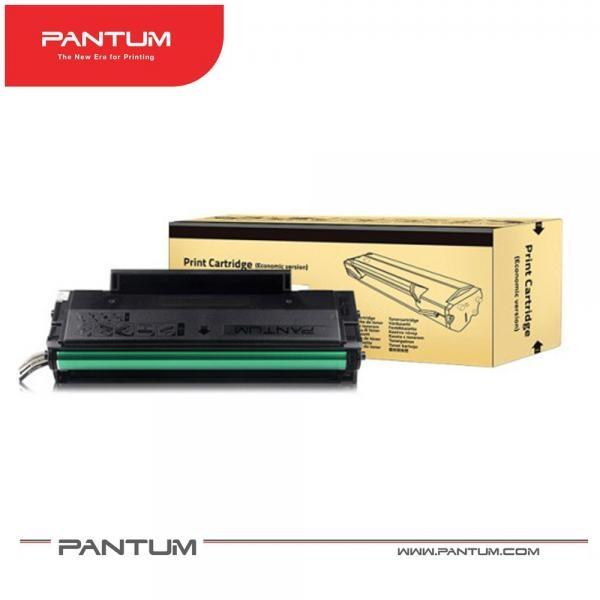 정품토너 PC-210EV 검정 (P2500W/1.6K)