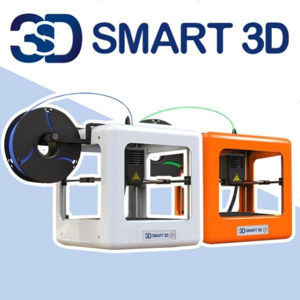 스마트3D MINI 3D프린터