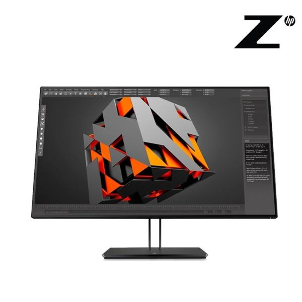 Z Display Z32 4K UHD