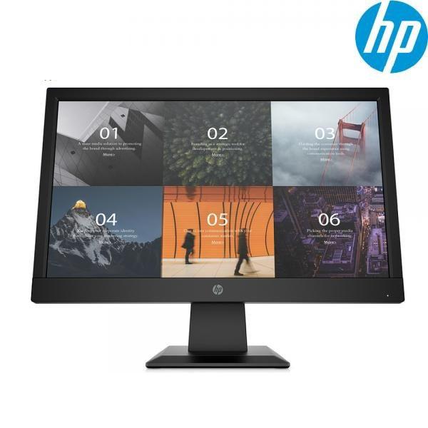 [HP]19인치 모니터 P19v G4