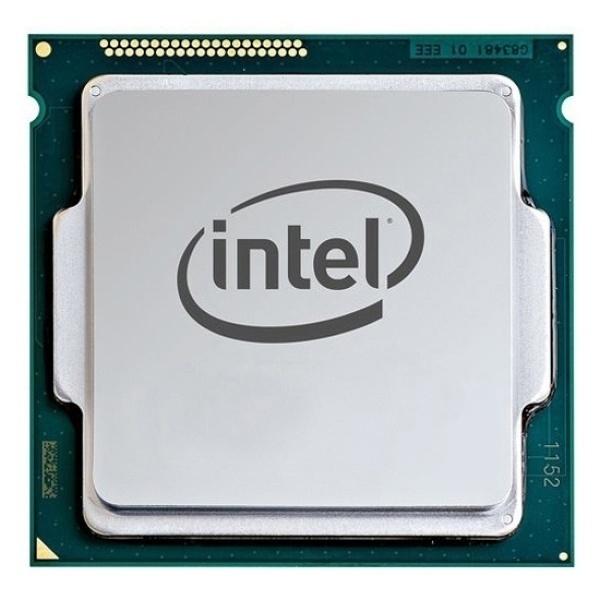 인텔 펜티엄 골드 G6405 벌크 쿨러포함 (코멧레이크S 리프레시/4.1GHz/4MB/병행수입)
