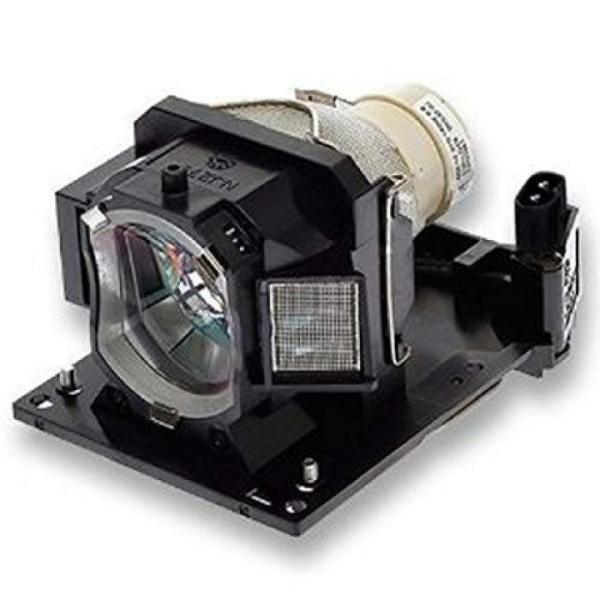 DT02081 프로젝터 램프 정품베어일체형램프