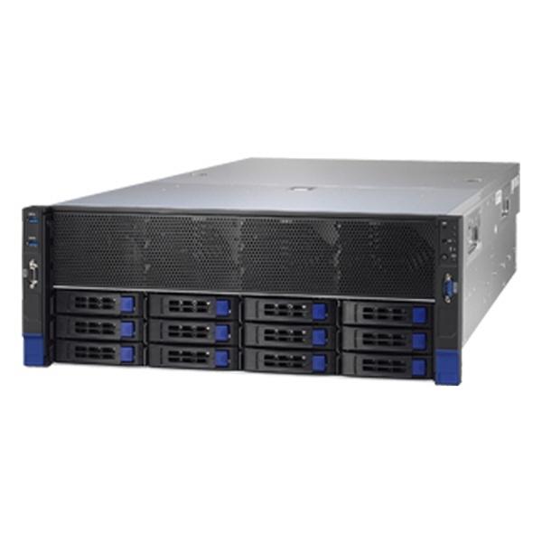 TAKO FT83 B19R48-10R24G [S4210R*2/128GB/500GB SSD/6TB*2/RTX3090*10]