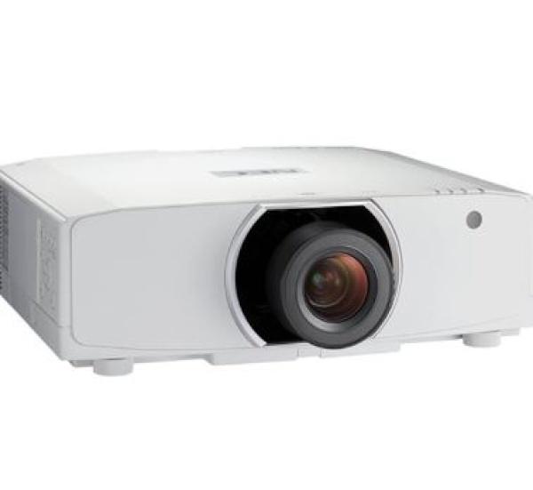 NP-PA703W 프로젝터 [WXGA(1280x800) / 7,000안시]