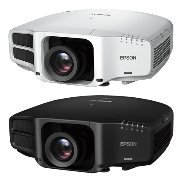 [LCD프로젝터] EB-G7900U [특가]