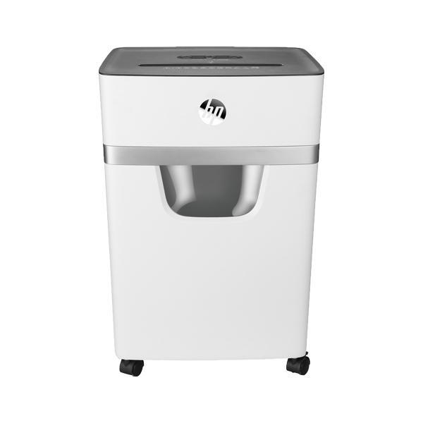 문서세단기 W2010MC-K2 [중형/20L/최대10매]