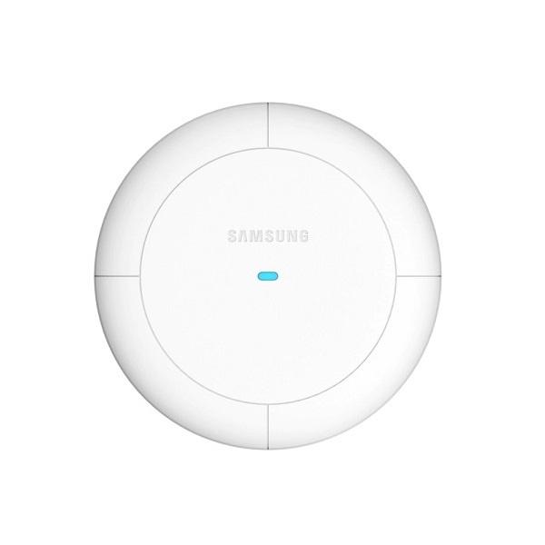 삼성 WEA514i (무선 AP)