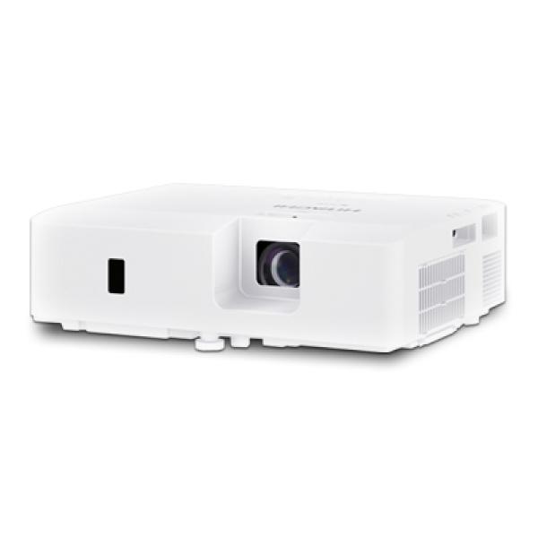 MC-EW4051 프로젝터 [WXGA(1280x800) / 4,000안시]