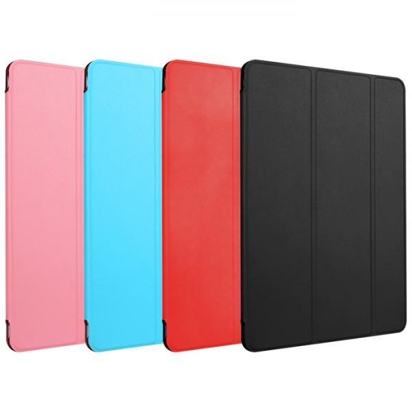 삼성 갤럭시 탭S7 플러스 / 뉴 스마트 케이스 / 특가판매